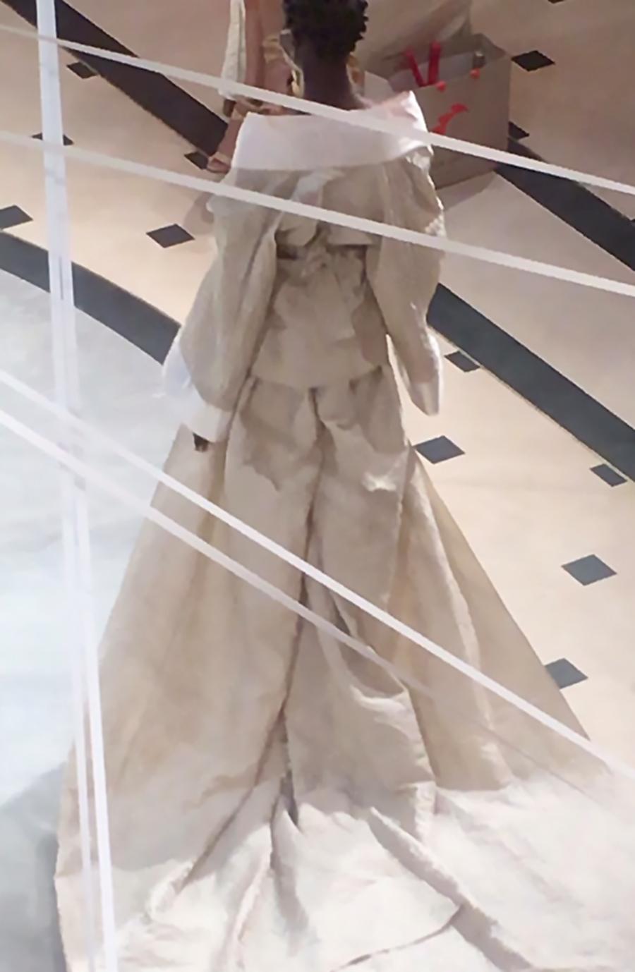 Just-take-a-look Berlin - Two Fashion Days - Anja Gockel - Asuka 8