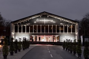 Mercedes-Benz-Fashion-Week-Zelt-
