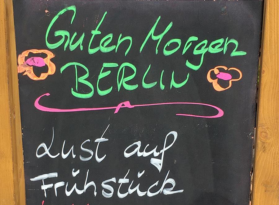 Just-take-a-look Berlin - Streifzug Friedrichshain 1.jpg
