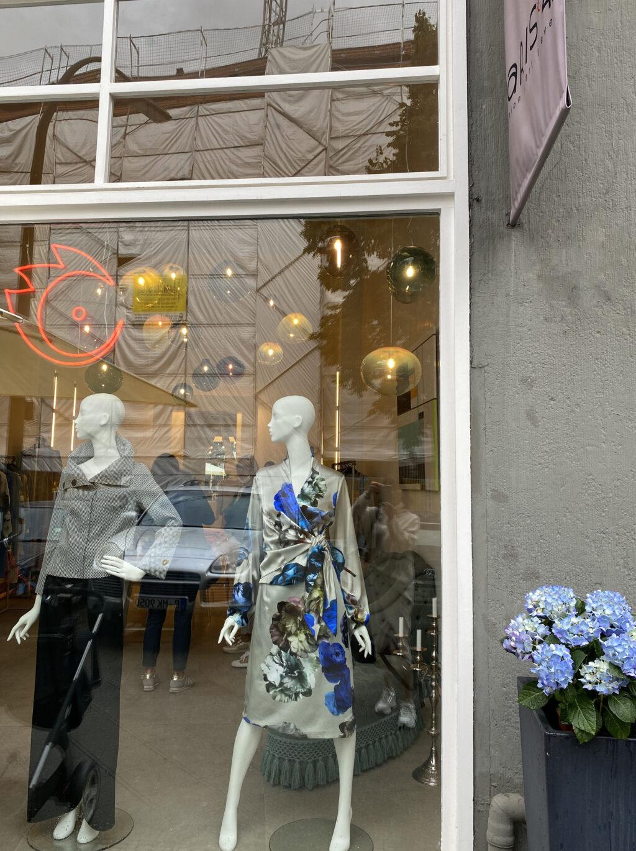 Just-take-a-look Berlin - Anja Gockel Store 11