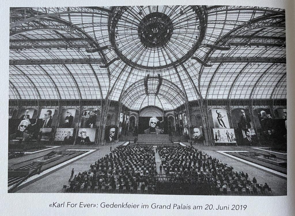 Just-take-a-look Berlin - Biografie Karl Lagerfeld 4