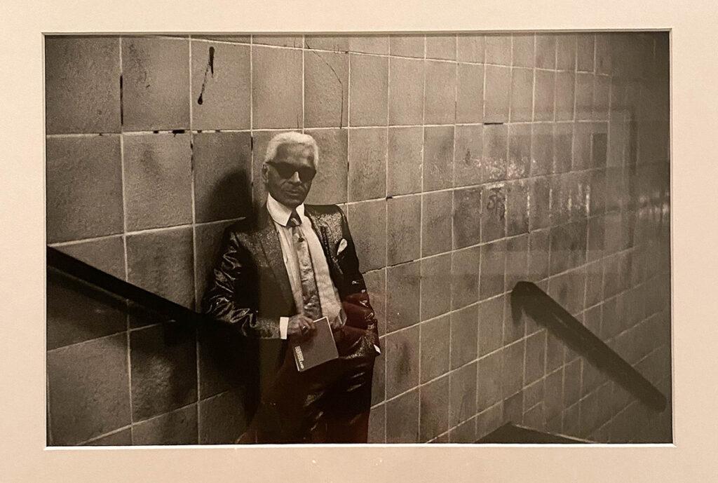 Just-take-a-look Berlin - Karl Lagerfeld Ausstellung - Hotel de Rome_-4.1