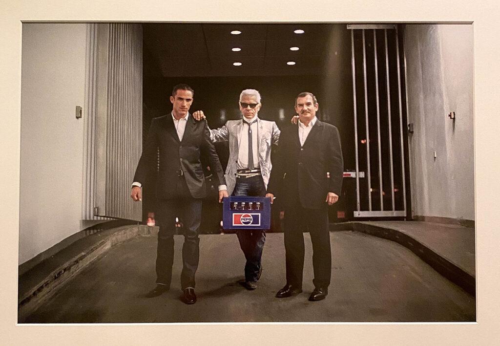 Just-take-a-look Berlin - Karl Lagerfeld Ausstellung - Hotel de Rome_-5.2