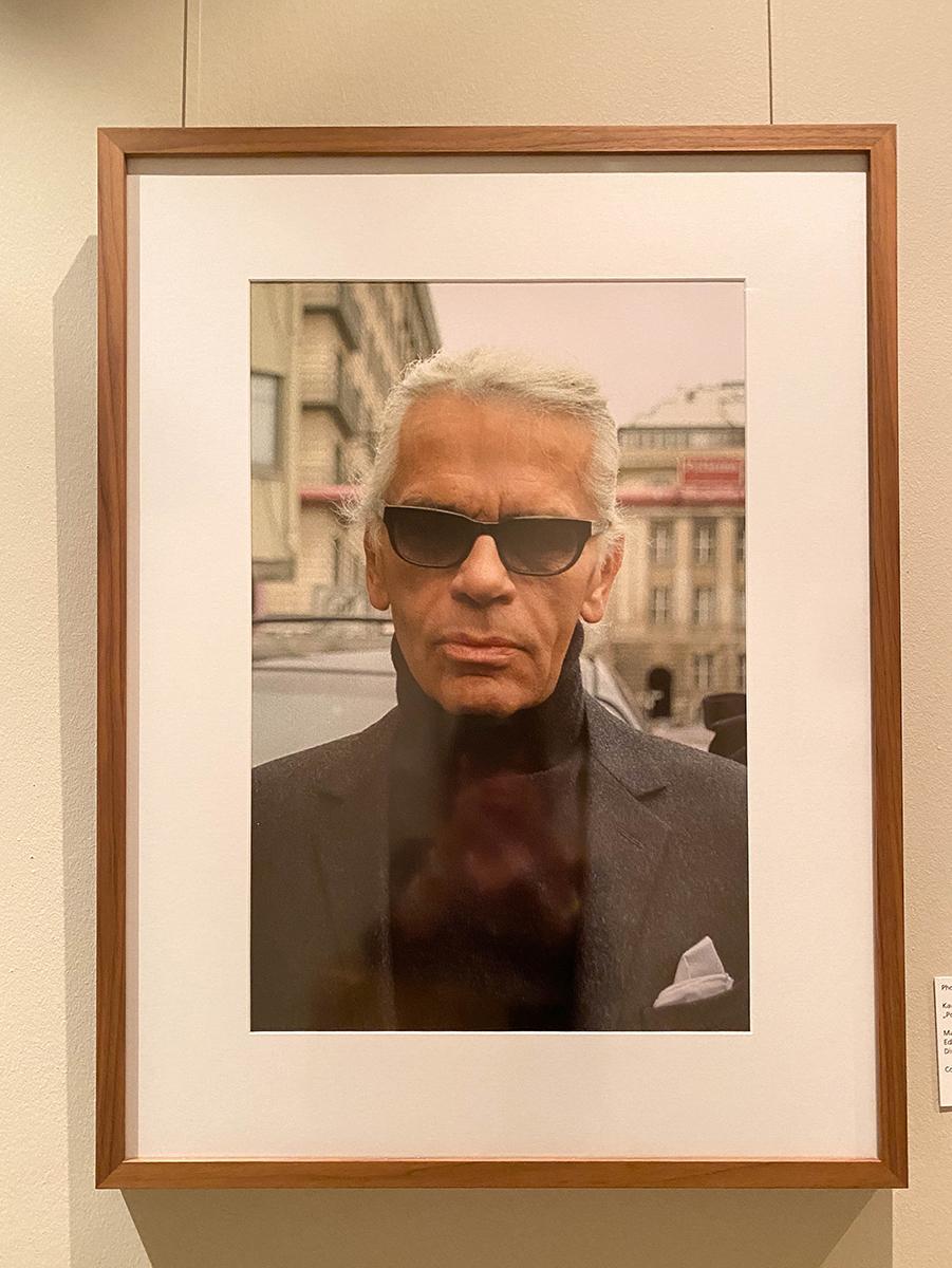 Just-take-a-look Berlin - Karl Lagerfeld Ausstellung - Hotel de Rome_-9.1