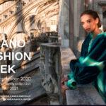 Just-take-a-look Berlin - Milano Fashion Week - Digital S:S2021 1
