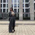 Just-take-a-look Berlin - Anzug 2