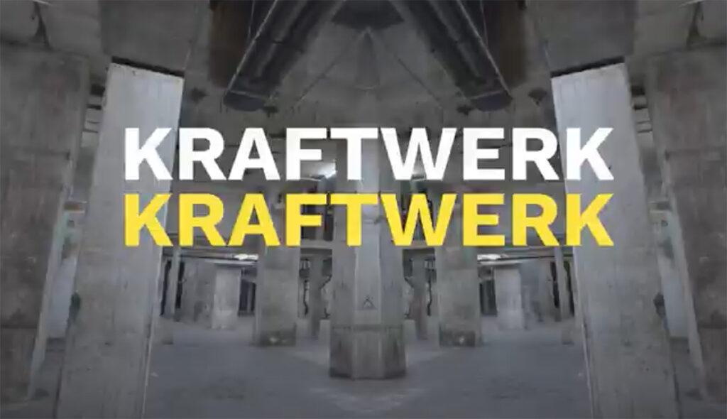 Just-take-a-look Berlin - MBFW - Kraftwerk Berlin 3