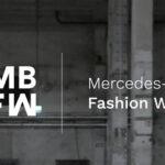 Just-take-a-look Berlin - MBFW - Kraftwerk Berlin 4