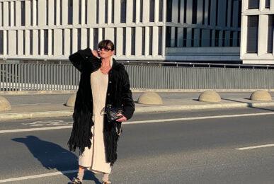 Just-take-a-look Berlin - Zeit - Shooting Spree 2