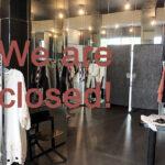 Just-take-a-look Berlin - Textiler Einzelhandel und Coronahilfen 1