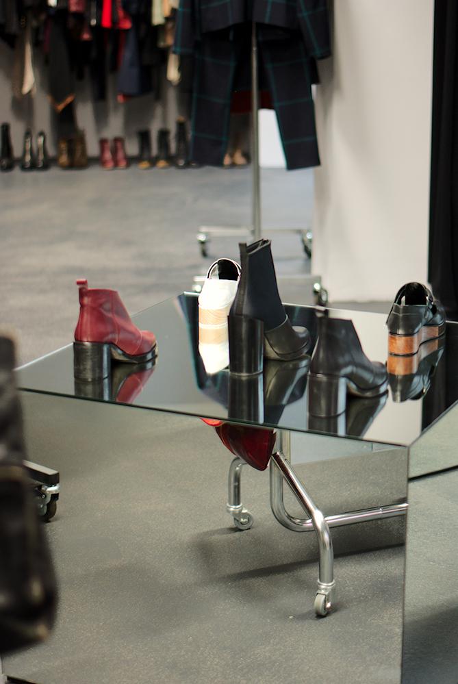Just-take-a-look Berlin - Textiler Einzelhandel und Coronahilfen 2