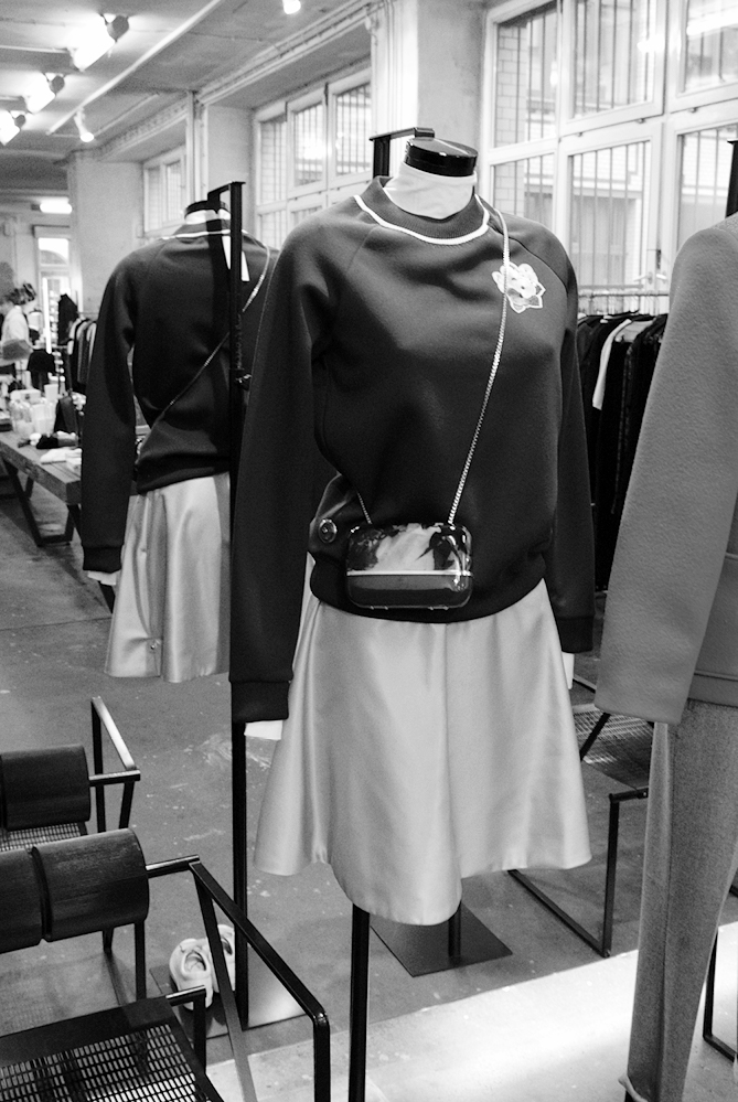Just-take-a-look Berlin - Textiler Einzelhandel und Coronahilfen 3