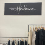 Just-take-a-look Berlin - Natascha von Hirschhausen 8