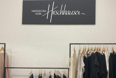 Just-take-a-look Berlin - Natascha von Hirschhausen 8