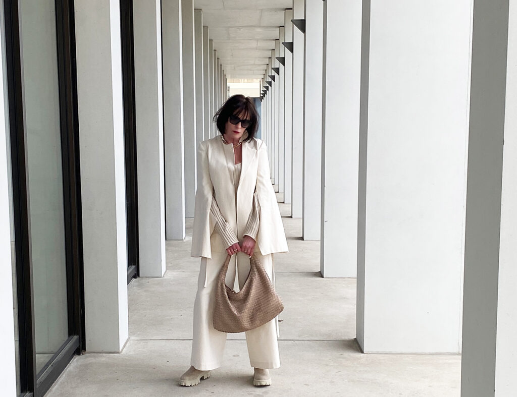 Just-take-a-look Berlin - Blogger - Anzug Natascha von Hirschhausen 55