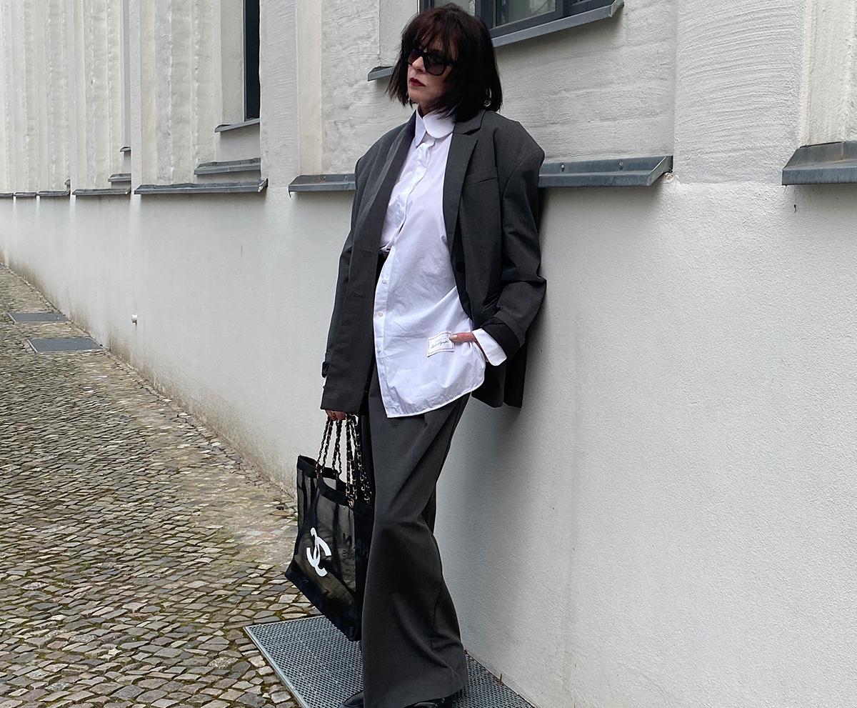 Just-take-a-look Berlin - Must-haves für den Sommer