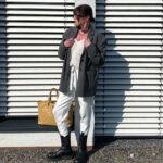 Just-take-a-look Berlin - Mein Stil - mein Look 3