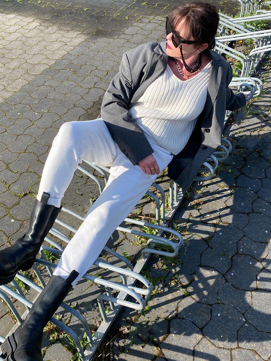 Just-take-a-look Berlin - Mein Stil - mein Look 4