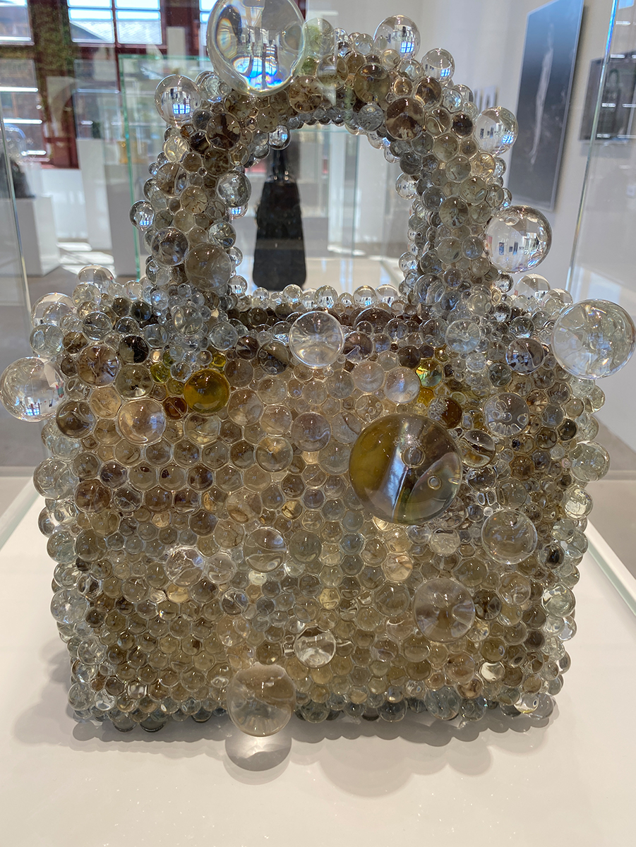 Just-take-a-look Berlin - Lady Dior