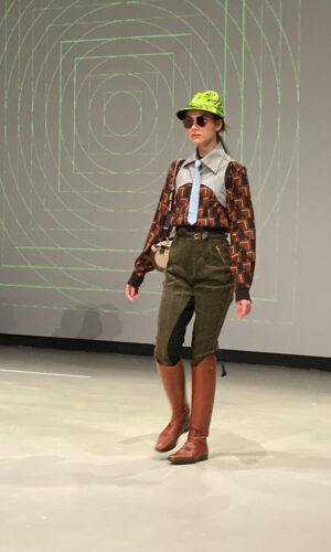 Just-take-a-look Berlin - Neo.Fashion 70