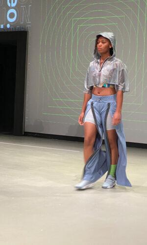 Just-take-a-look Berlin - Neo.Fashion - MBFW 16