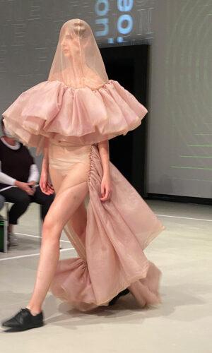Just-take-a-look Berlin - Neo.Fashion - MBFW 69.2