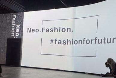 Just-take-a-look Berlin - Neo.Fashion - MBFW 70.2