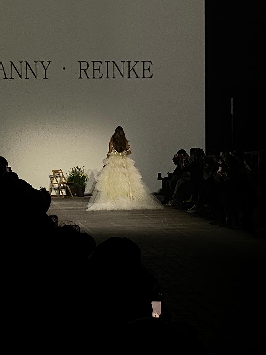 Just-take-a-look.berlin -Danny Reinke - MBFW 2